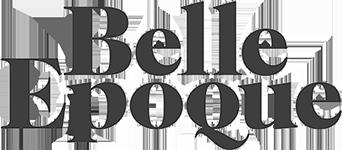 Belle Epoque Films
